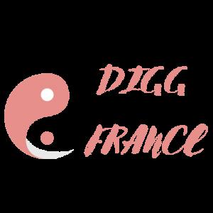 DIGG FRANCE-LOGO