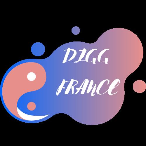 Digg france