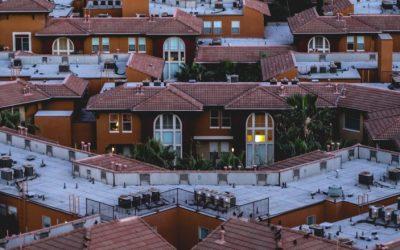 Comment trouver la meilleure assurance habitation possible ?